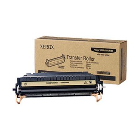 Фьюзер Xerox 126E02780 для PH6121MFP цена