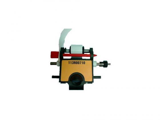 Ролики автоподатчика Xerox 113R00710 для WCP 175 насос wester wcp 25 40g 130mm