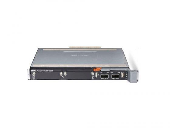 Коммутатор Dell 210-40634/001