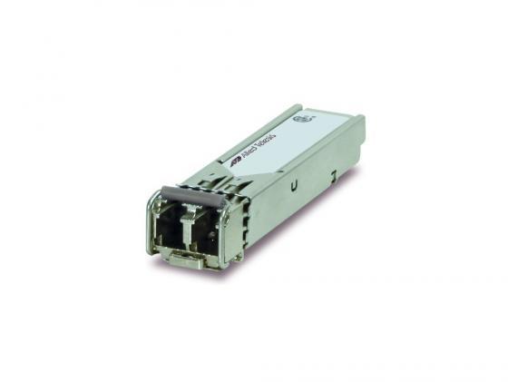 цена на Модуль Allied Telesis AT-SPFX/15 100BaseFX 15km 1310nm Single-mode fibre