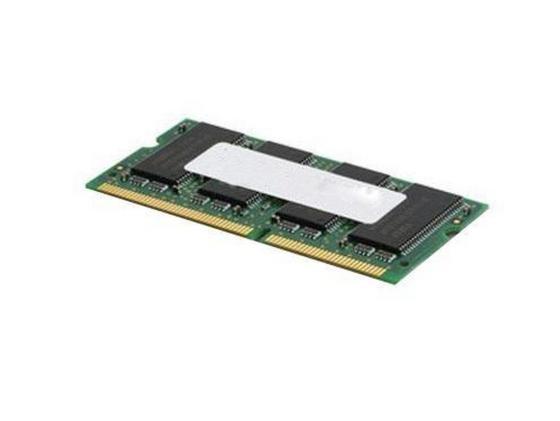 Оперативная память для ноутбука 2Gb (1x2Gb) PC3-12800 1600MHz DDR3 SO-DIMM CL11 Foxline FL1600D3S11SL-2G оперативная память 2gb 1x2gb pc3 10600 1333mhz ddr3 dimm cl9 foxline fl1333d3u9s1 2g