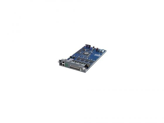 Фото - Коммутатор Zyxel SAM1316-22 управляемый 16 портов SHDSL.bis ATM/EFM 2xFast Ethernet коммутатор zyxel mes3500 10 управляемый 10 портов sfp слот 100base x 2xgigabit ethernet