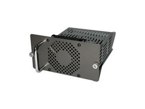 Модуль резервного электропитания TRENDnet TFC-1600RP на 100 - 240В для шасси TFC-1600 цена