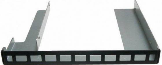 Корзина Supermicro MCP-290-00036-0B DVD Dummy Tray для SC113/815/825/836