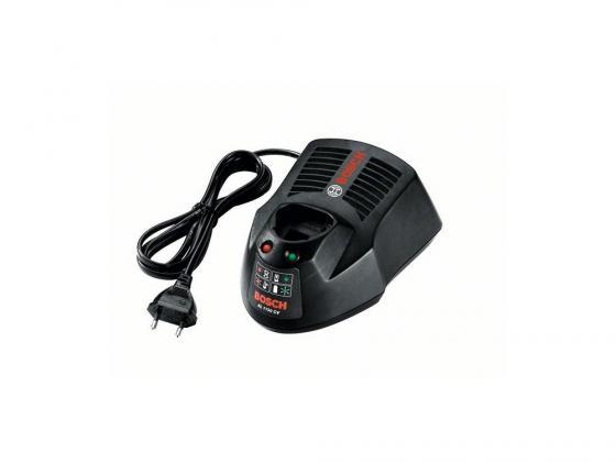 Зарядное устройство Bosch AL1130CV bosch зарядное устройство bosch eu230 7 2 14 4v 30мин