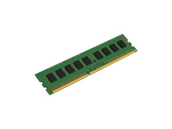 Оперативная память 2Gb PC3-12800 1600MHz DDR3 DIMM Foxline FL1600D3U11S1-2G CL11 цена