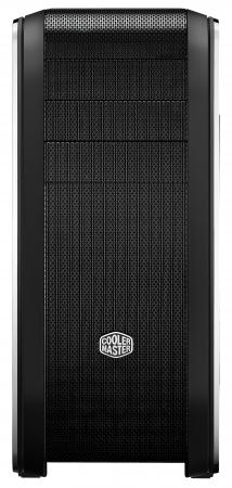 Корпус ATX Cooler Master CM 690 III Без БП чёрный CMS-693-KKN1 корпус cooler master elite 130 rc 130 kkn1