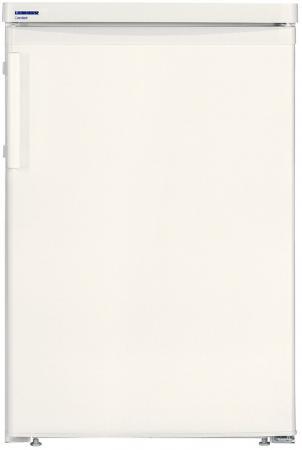 лучшая цена Холодильник Liebherr T 1504-20 001 белый