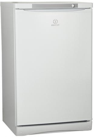 Морозильная камера Indesit SFR 100 белый