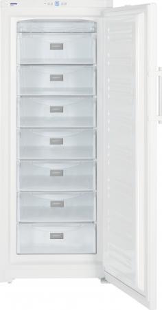 Морозильная камера Liebherr G 3513-20 001 белый морозильный ларь liebherr gt 4932 20 001