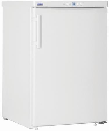 цена на Морозильная камера Liebherr GN 1066-20 001 белый