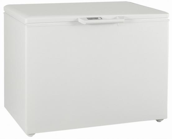 Морозильный ларь Liebherr GT 3622-20 001 белый морозильный ларь liebherr gt 3622 20 001 белый
