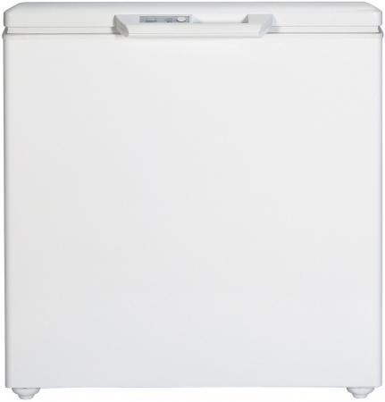 Морозильный ларь Liebherr GT 2632 белый морозильный ларь hansa fs300 3 белый