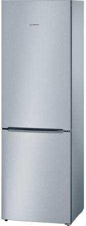 Холодильник Bosch KGE39XL20R серебристый tornet xl 20