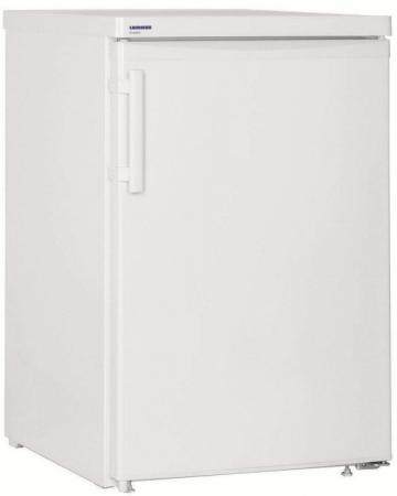 Холодильник Liebherr T 1410-21 001 белый холодильник liebherr t 1414 20 1кам 107 15л 85х50х62см бел