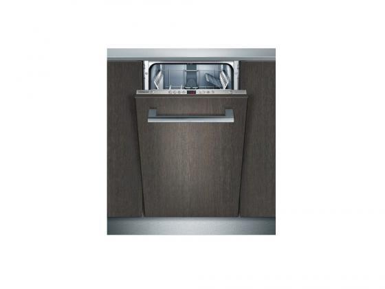 Встраиваемая посудомоечная машина Siemens SR64M001RU коричневый new 455885 001 sfp 10g bcl sr 850nm module 456096 001