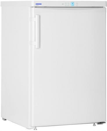 лучшая цена Морозильная камера Liebherr G 1223-20 001 белый