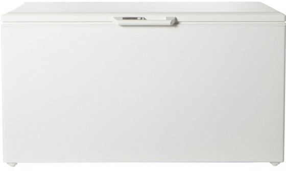 Морозильный ларь Liebherr GT 6122-20 001 белый морозильный ларь liebherr gt 3622 20 001 белый