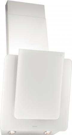 Вытяжка каминная Gorenje DKG552-ORA-W белый