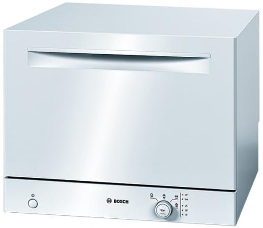 Посудомоечная машина Bosch SKS40E22RU белый насос универсальный x alpin sks 10035 пластик серебристый 0 10035