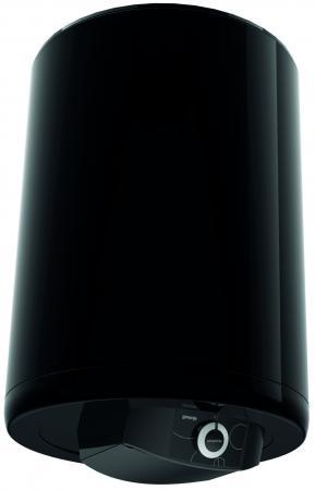 Водонагреватель накопительный Gorenje GBFU50SIMBB6 50л 2квт черный водонагреватель накопительный gorenje tgr30ngb6 30л 2квт белый