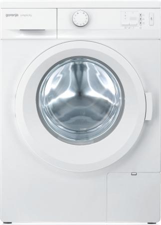 Стиральная машина Gorenje WA 72SY2W белый стиральная машина gorenje wa 72sy2w белый