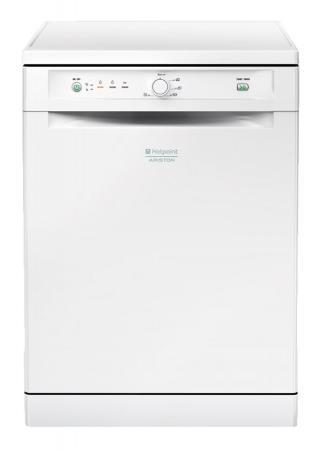 Посудомоечная машина Hotpoint-Ariston LFB 5B019 EU белый