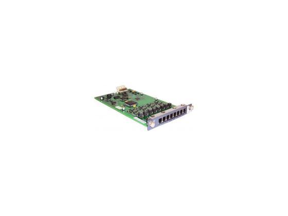 Модуль аналоговый Avaya MM716 700466642