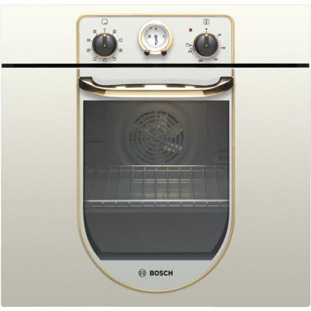 Электрический шкаф Bosch HBA23BN21 бежевый