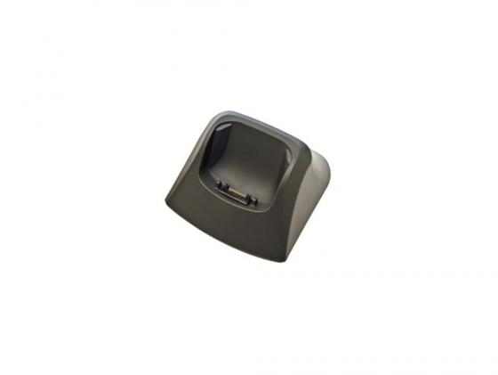 цена Блок питания Avaya DECT HANDSET BASIC CHRGR EU 700466253