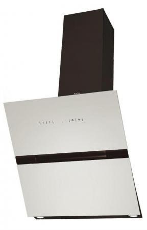 Вытяжка каминная Hansa OKC653SWH белый светильник настенно потолочный odeon light 2205 2c