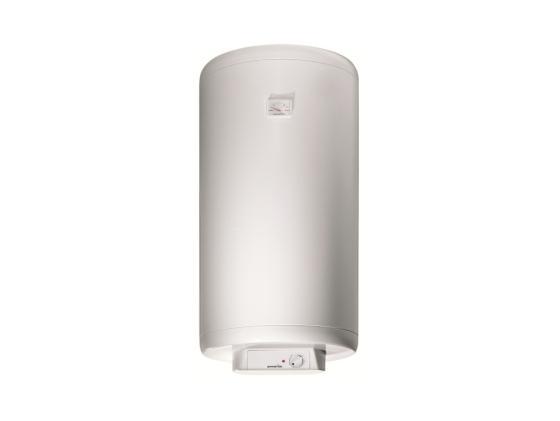 Водонагреватель накопительный Gorenje GBU200B6 200л 2кВт накопительный водонагреватель elsotherm av100t