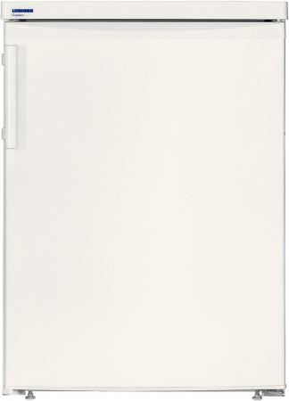 лучшая цена Холодильник Liebherr T 1714-21 001 белый