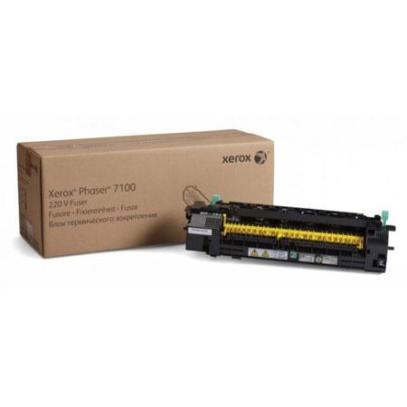 Фото - Фьюзер Xerox 220V 109R00846 для P7100 фьюзер xerox 115r00074 для ph 7800dn
