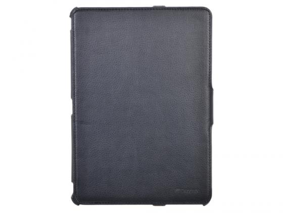 Чехол IT BAGGAGE для планшета SAMSUNG Galaxy Tab Pro 10.1 искусственная кожа черный ITSSGT10P05-1