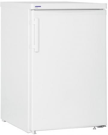 Холодильник Liebherr T 1414-21 001 белый холодильник liebherr t 1414 20 1кам 107 15л 85х50х62см бел