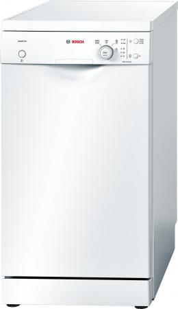 Посудомоечная машина Bosch SPS40E42RU белый bosch sps 40 e 32 ru activewater