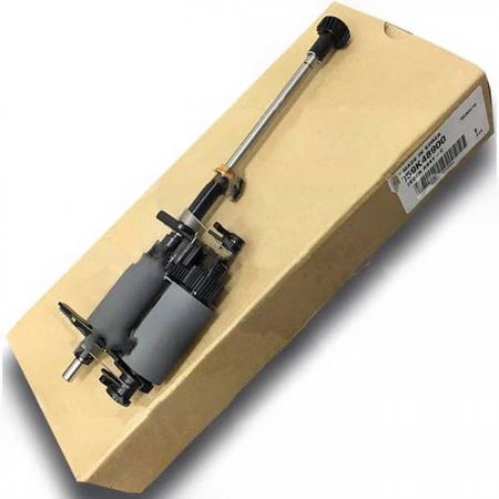 Устройство выхода Xerox WCP 7132 насос wester wcp 25 40g 130mm