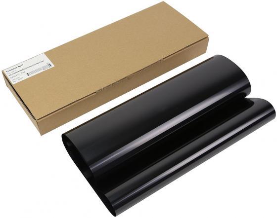 Ремень переноса Xerox 064K91451 064K91591 для DC3535/DC2240/M24/WCP2128/2636/3545/Phaser7700/7750/7760 compatible copier toner for xerox 7760 7750 toner refill toner cartridge for xerox 7760 powder bulk toner powder for xerox 7750