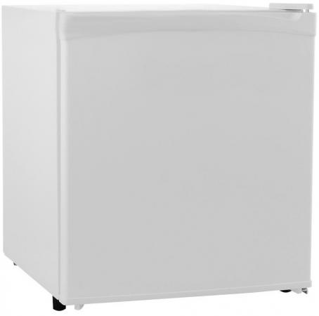 Холодильник DAEWOO FR-051AR белый цена 2017