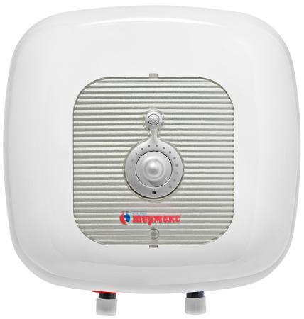 Водонагреватель накопительный Thermex Hit H30-O 1500 Вт 30 л china spa hot tub pool heater pressure switch for lx heater h30 r1 h30 r2 h30 r3