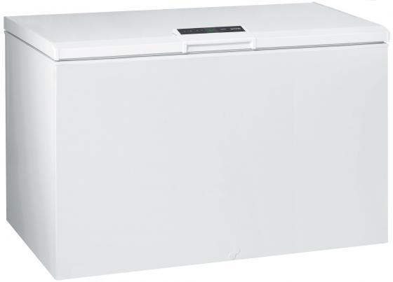 Морозильная камера Gorenje FH40IAW белый морозильная камера gorenje f6181aw белый