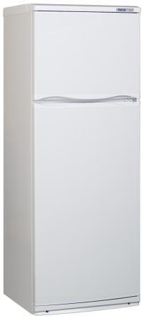 Холодильник Атлант МХМ 2835-90 белый атлант мхм 2826