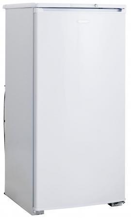 лучшая цена Холодильник Бирюса 10EKA-2 белый