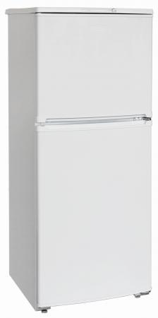 лучшая цена Холодильник Бирюса 153EKA-2 белый