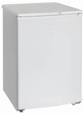лучшая цена Холодильник Бирюса 8 EKAA-2 белый