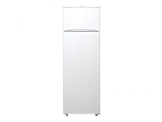 Холодильник Саратов 263 белый