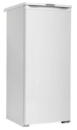 Холодильник Саратов 549 (КШ-160 без НТО) белый цена и фото