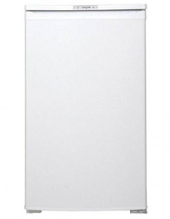 Холодильник 550 белый