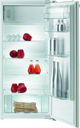 Холодильник Gorenje RBI5121CW белый автомобильный холодильник cw unicool 25 25л термоэлектрический 381421